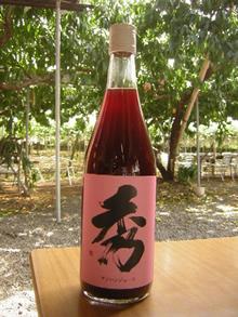 錦城 白ワイン