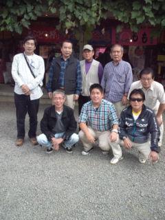 20111001094649.jpg